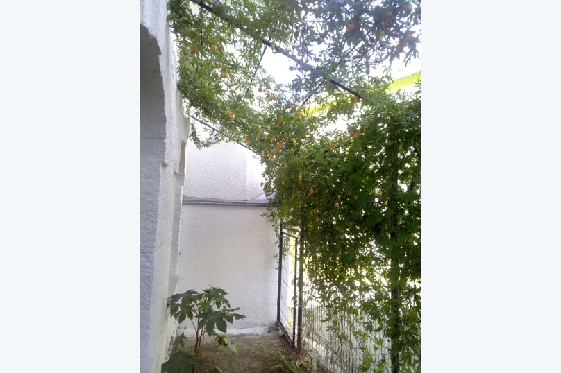 Дом, 50 кв.м. на 6 человек, 2 спальни, Южная улица, 7, Мисхор - Фотография 20