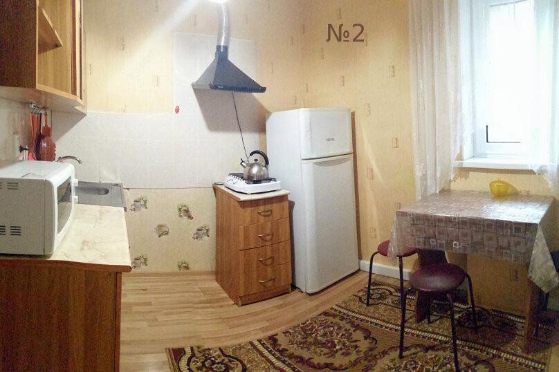 "Мини-гостиница ""Фиеста"", Розы Люксембург, 76 на 5 комнат - Фотография 10"