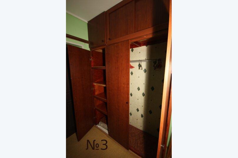 "Мини-гостиница ""Фиеста"", Розы Люксембург, 76 на 5 комнат - Фотография 24"