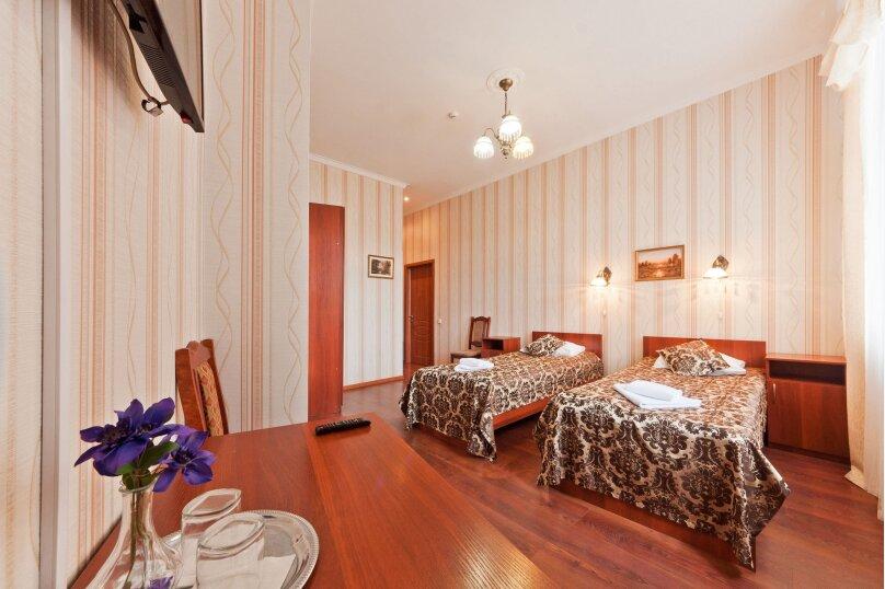 """Мини-отель """"Танаис"""", улица Некрасова, 58 на 16 номеров - Фотография 69"""
