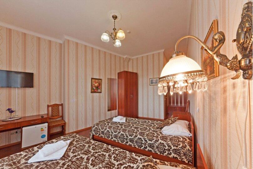 """Мини-отель """"Танаис"""", улица Некрасова, 58 на 16 номеров - Фотография 70"""