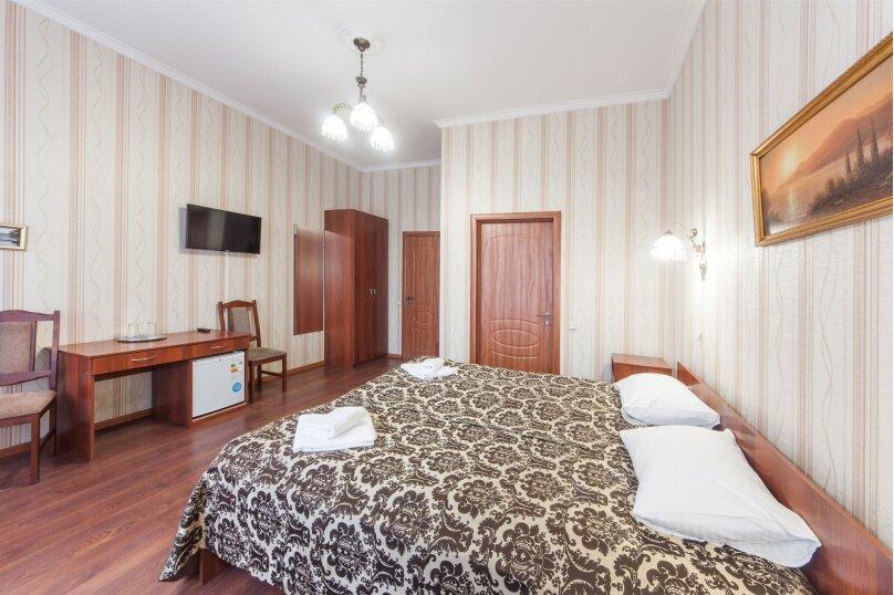 """Мини-отель """"Танаис"""", улица Некрасова, 58 на 16 номеров - Фотография 71"""