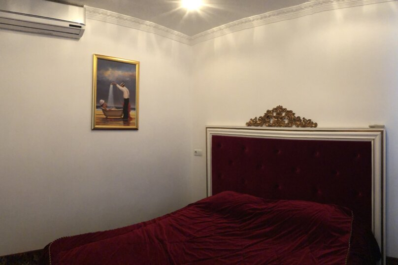 """Отель """"Роял Никита"""", Никитская набережная, 57/1 на 17 номеров - Фотография 38"""