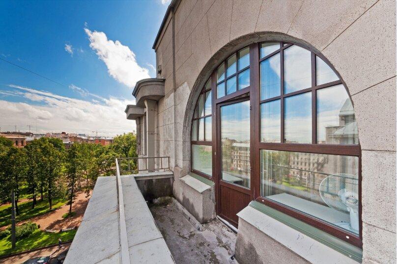 """Мини-отель """"Танаис"""", улица Некрасова, 58 на 16 номеров - Фотография 50"""