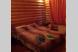 Коттедж, 65 кв.м. на 8 человек, 1 спальня, пос.Александровская, ул.Березовая, 6, Пушкин - Фотография 10
