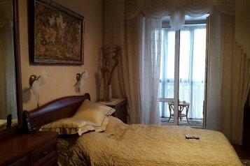 1-комн. квартира, 42 кв.м. на 3 человека, Верейская улица, 13А, Санкт-Петербург - Фотография 1