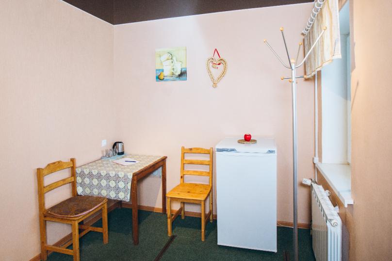 """База отдыха """"Микли-Ольгино"""", поселок Мийнало, хутор Микли на 18 номеров - Фотография 39"""