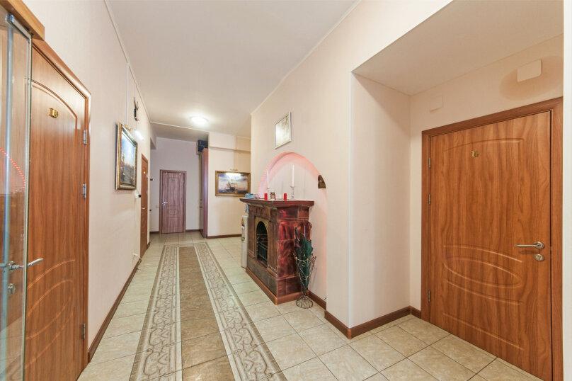 """Мини-отель """"Танаис"""", улица Некрасова, 58 на 16 номеров - Фотография 3"""