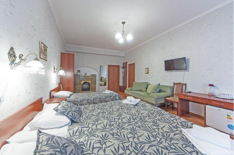 """Мини-отель """"Танаис"""", улица Некрасова, 58 на 16 номеров - Фотография 27"""