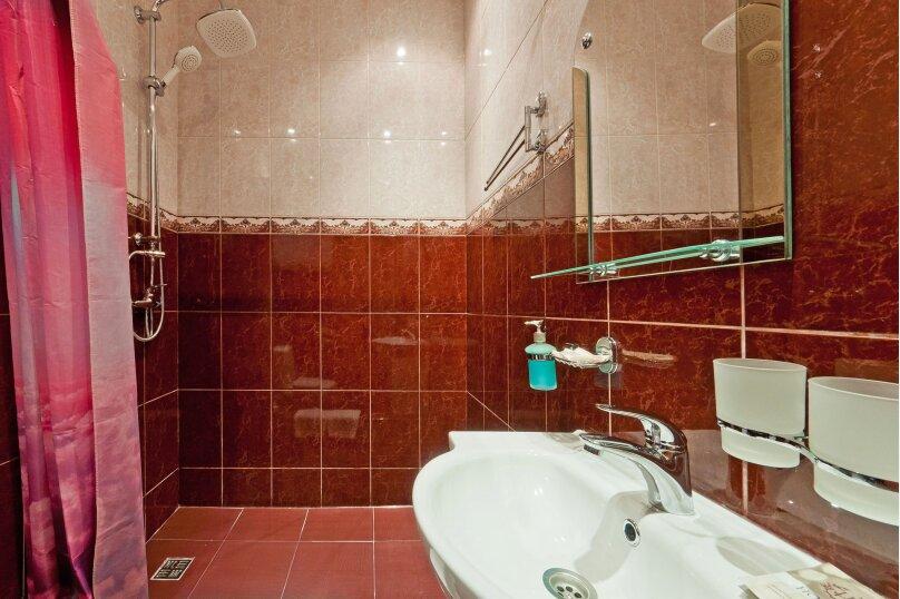 """Мини-отель """"Танаис"""", улица Некрасова, 58 на 16 номеров - Фотография 30"""