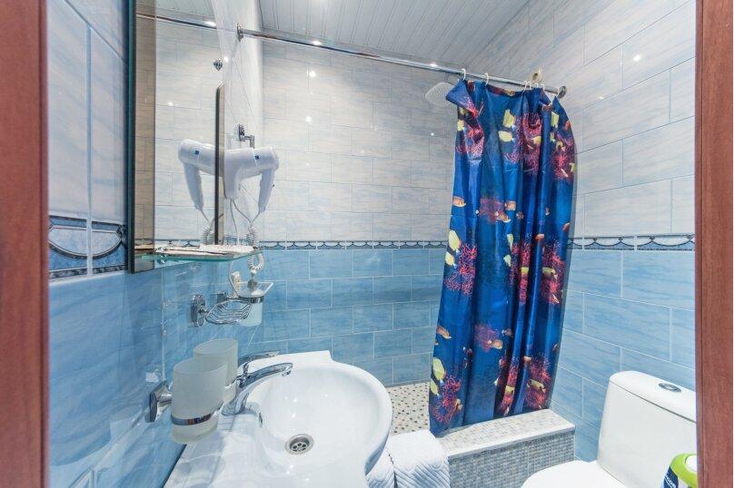 """Мини-отель """"Танаис"""", улица Некрасова, 58 на 16 номеров - Фотография 31"""