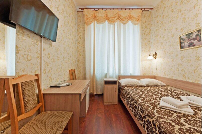 """Мини-отель """"Танаис"""", улица Некрасова, 58 на 16 номеров - Фотография 93"""