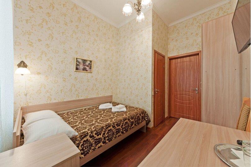 """Мини-отель """"Танаис"""", улица Некрасова, 58 на 16 номеров - Фотография 94"""