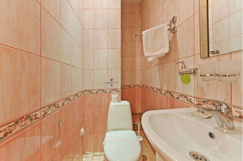 """Мини-отель """"Танаис"""", улица Некрасова, 58 на 16 номеров - Фотография 95"""