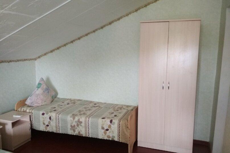 """Гостевой дом """"У Маргариты"""", Красноармейская , 86 на 6 комнат - Фотография 21"""