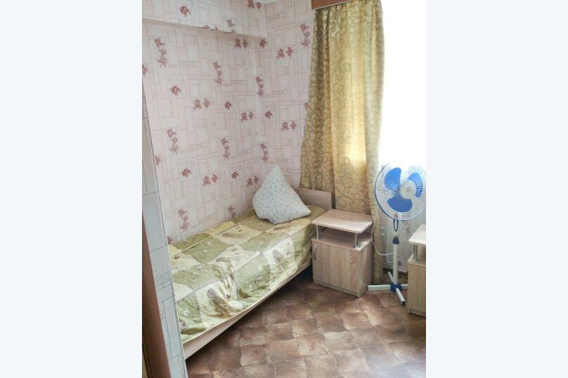 """Гостевой дом """"У Маргариты"""", Красноармейская , 86 на 6 комнат - Фотография 25"""