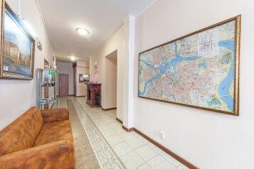 """Мини-отель """"Танаис"""", улица Некрасова, 58 на 14 номеров - Фотография 1"""