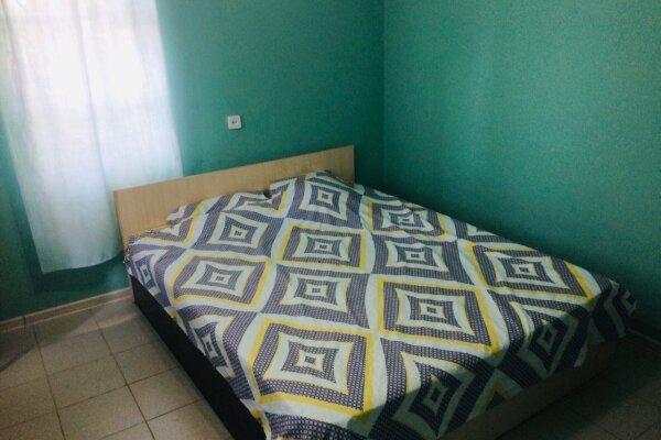 Дом, 22 кв.м. на 2 человека, 1 спальня, СТ Бриг, уч 192, мыс Фиолент, Севастополь - Фотография 1