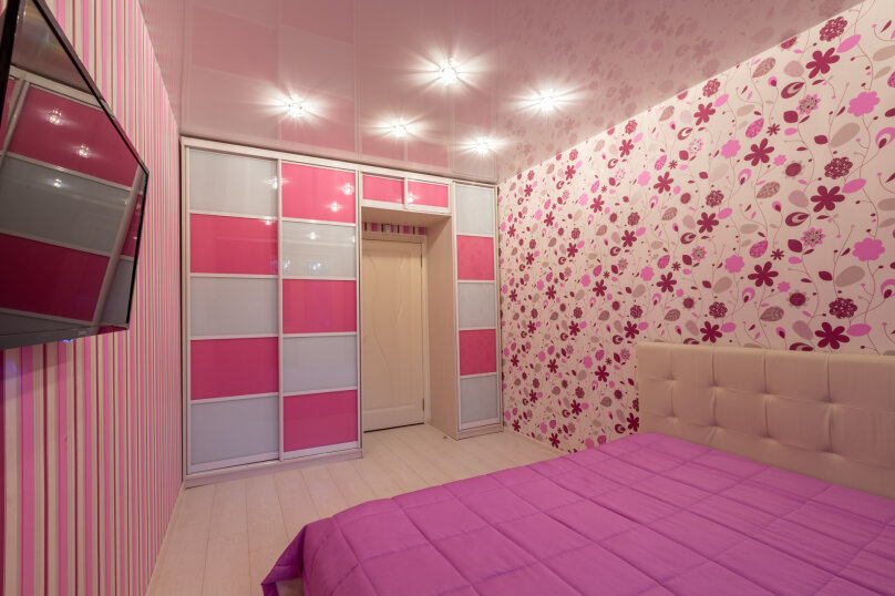 Отдельная комната, Луганская улица, 3к2, Москва - Фотография 1