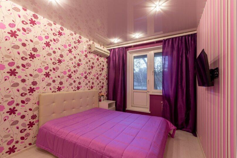 Отдельная комната, Луганская улица, 3к2, Москва - Фотография 2