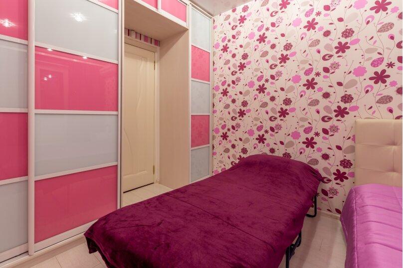 Отдельная комната, Луганская улица, 3к2, Москва - Фотография 5