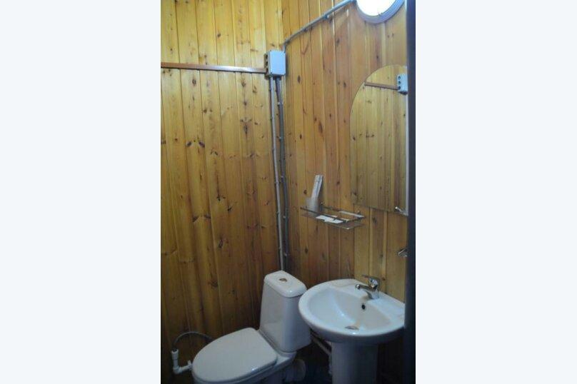 """Гостевой дом """"Гавань Байкала"""", улица Гудина, 84 на 20 комнат - Фотография 12"""