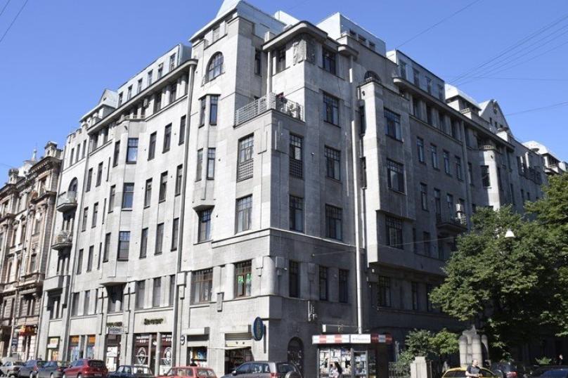 """Мини-отель """"Танаис"""", улица Некрасова, 58 на 16 номеров - Фотография 8"""