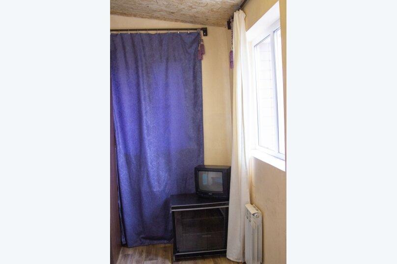 """Гостевой дом """"Дистанция"""", улица Куйбышева, 267 на 5 комнат - Фотография 40"""