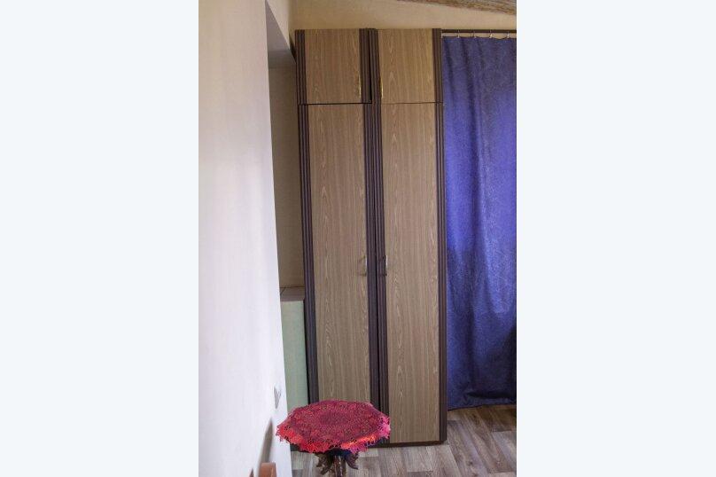 """Гостевой дом """"Дистанция"""", улица Куйбышева, 267 на 5 комнат - Фотография 41"""