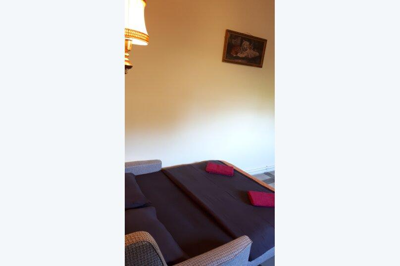 """Гостевой дом """"Дистанция"""", улица Куйбышева, 267 на 5 комнат - Фотография 42"""