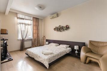2-комн. квартира, 66 кв.м. на 3 человека, Кутузовский проспект, 26к1, Москва - Фотография 1