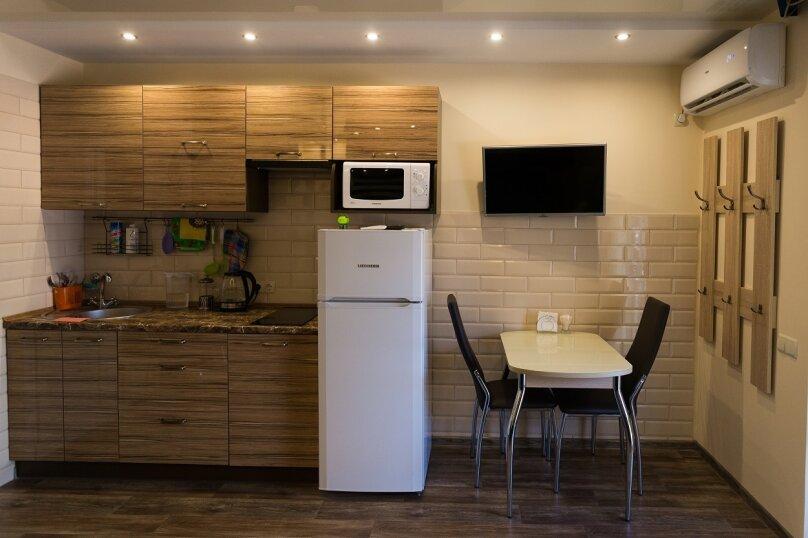 Апартаменты, Качинское шоссе, 33Б на 3 номера - Фотография 7