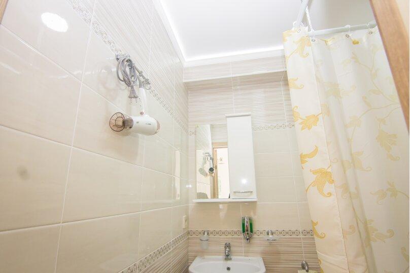 "Апартаменты ""Морская звезда"", улица Глазунова, 8 на 7 комнат - Фотография 2"