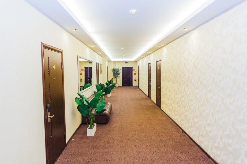"""Гостевой дом """"Valeri Classic"""", Московский проспект, 109 а на 18 комнат - Фотография 7"""