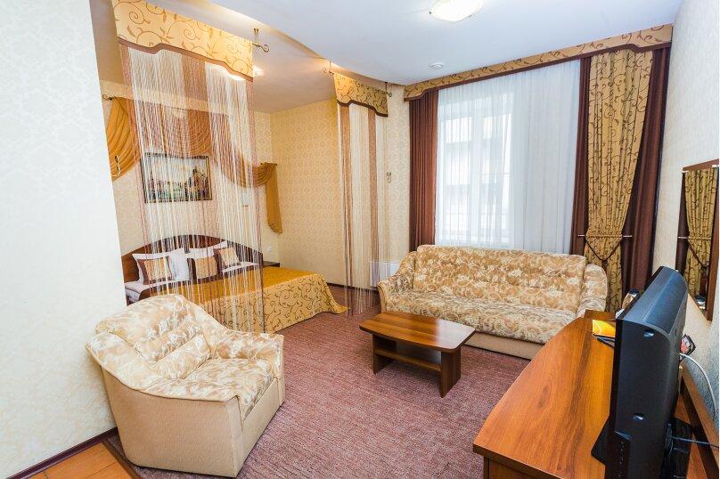 """Гостевой дом """"Valeri Classic"""", Московский проспект, 109 а на 18 комнат - Фотография 17"""