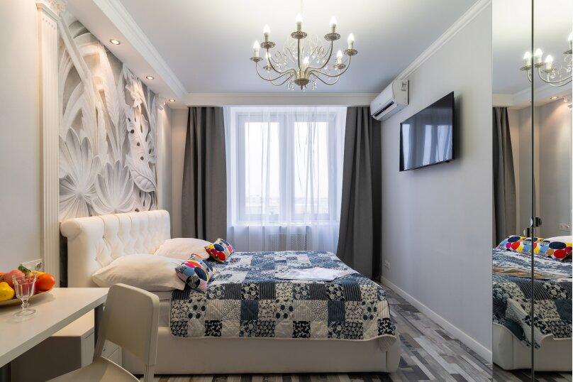 Royal Apartments, Дивенская улица, 5 на 23 номера - Фотография 75