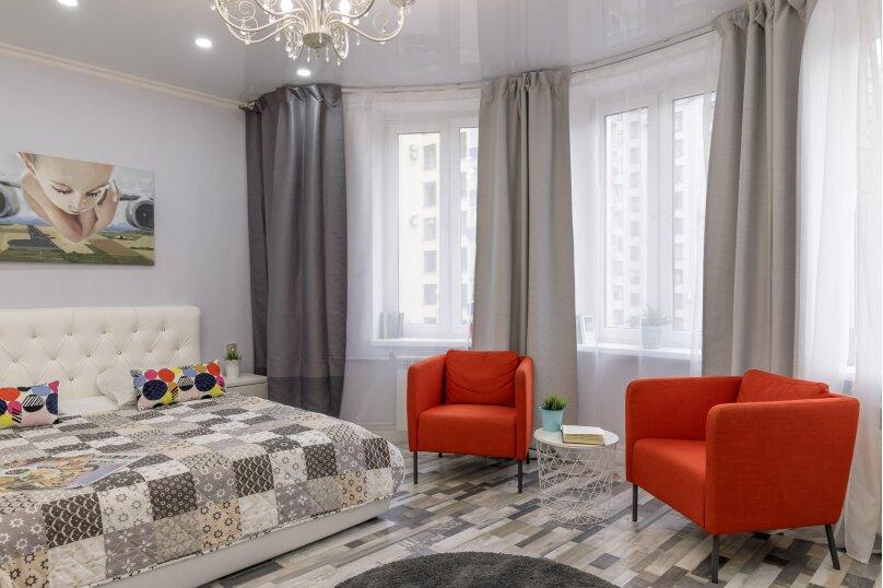 Royal Apartments, Дивенская улица, 5 на 23 номера - Фотография 29