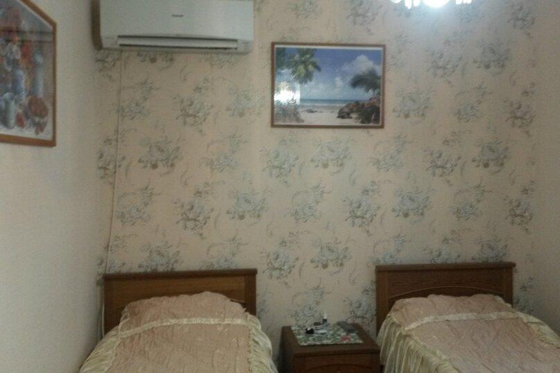 """Гостевой дом """"Курорт"""", Терская улица, 124 на 11 комнат - Фотография 6"""