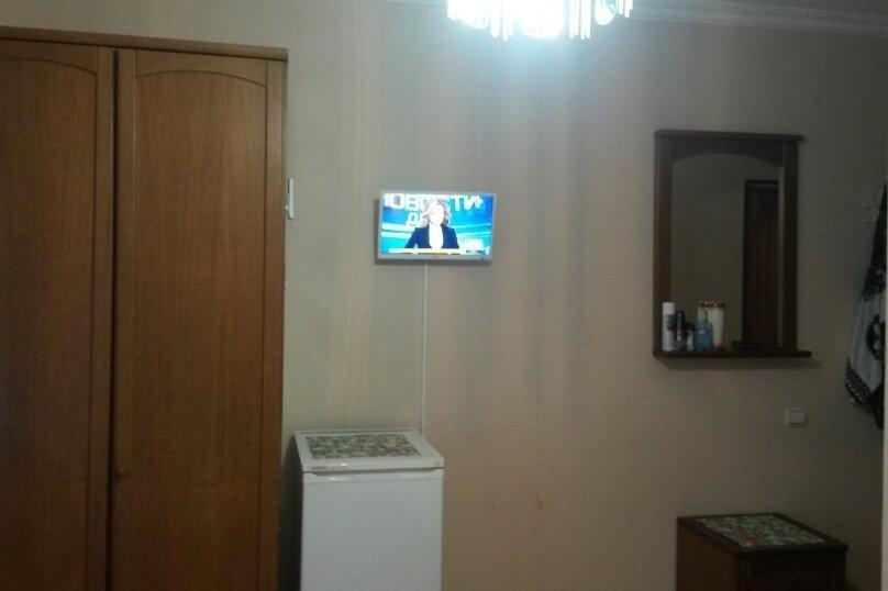 """Гостевой дом """"Курорт"""", Терская улица, 124 на 11 комнат - Фотография 11"""