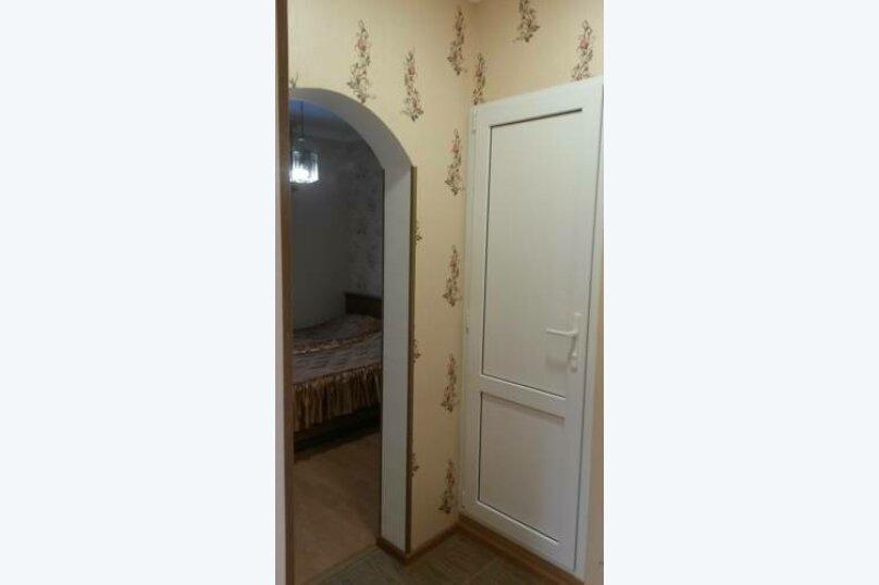 """Гостевой дом """"Курорт"""", Терская улица, 124 на 11 комнат - Фотография 14"""
