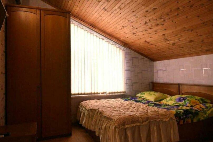 """Гостевой дом """"Курорт"""", Терская улица, 124 на 11 комнат - Фотография 17"""