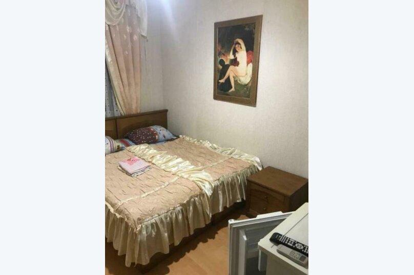 """Гостевой дом """"Курорт"""", Терская улица, 124 на 11 комнат - Фотография 20"""