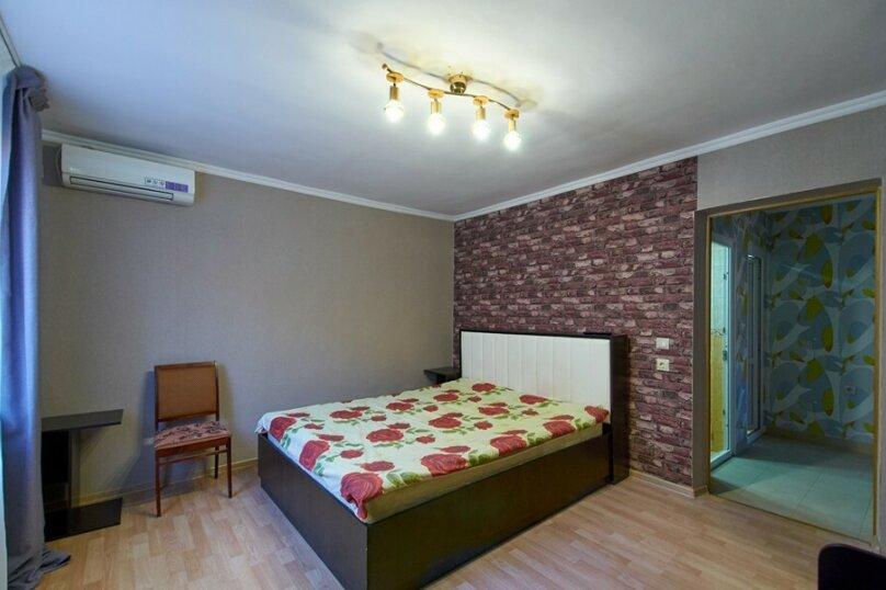 Апартаменты, улица Богдана Хмельницкого, 55-б, Адлер - Фотография 9