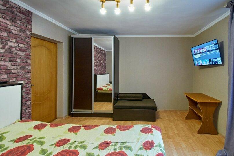 Апартаменты, улица Богдана Хмельницкого, 55-б, Адлер - Фотография 11