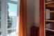 Четырехместный номер , Голубая улица, 16А, Симеиз с балконом - Фотография 3