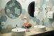 """Хостел """"Хостелы Рус-Ярославль"""", улица Нахимсона, 13 на 10 номеров - Фотография 9"""