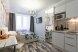 Отдельная комната, Дивенская улица, 5, Санкт-Петербург - Фотография 32
