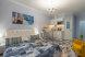 Отдельная комната, Дивенская улица, 5, Санкт-Петербург - Фотография 21