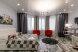"""Мини-отель """"Royal Capital Apartments"""", Дивенская улица, 5 на 60 номеров - Фотография 1"""