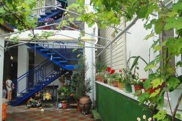 """Гостевой дом """"Курорт"""", Терская улица, 124 на 11 комнат - Фотография 1"""